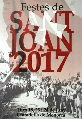 20170518133006-san-juan-menorca-2017.jpg