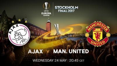 20170524083544-final-europa-league-2017-previa.jpg
