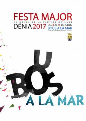 20170524150752-cartel-fiestas-de-denia-2017.jpg