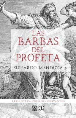 20170529094825-las-barbas-del-profeta.jpg