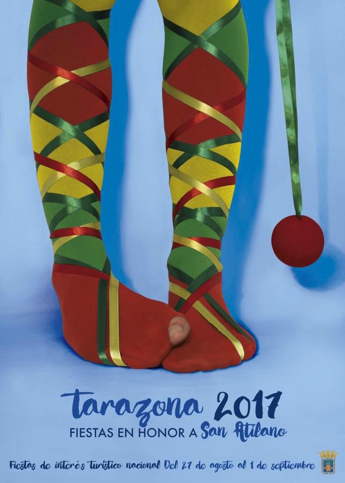 20170529115420-cartel-cipotegato-2017-un-buen-tomate.jpg