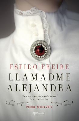 20170531101434-llamame-alejandra.jpg