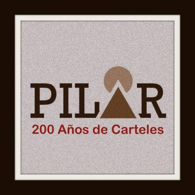 20170602143834-pilar2017-alajjota-logo.jpg