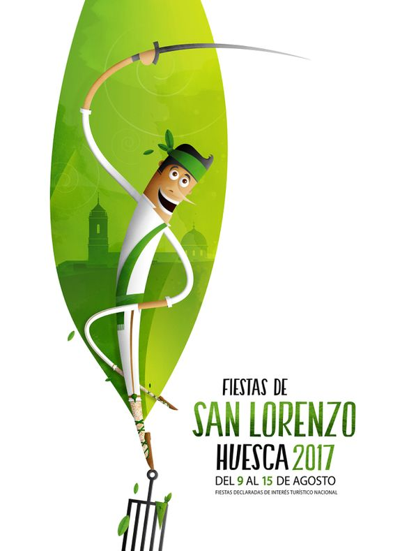 20170605131320-finalista-1-2017-alegria.jpg