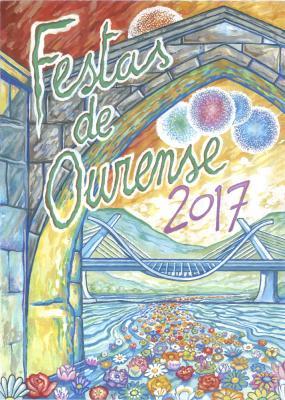 20170607153655-ourense2017-auga-pedra-fogos-e-frores-n-8-.jpg