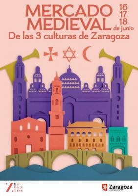 20170612101230-mercado-3-culturas-zaragoza-2017.jpg