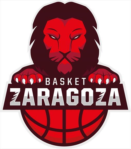 20170615080401-basket-zaragoza-logo-2017.jpg