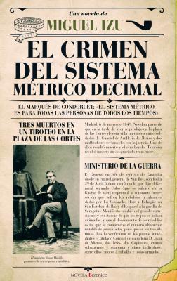 20170621074943-el-crimen-del-sistema-metrico-decimal.jpg
