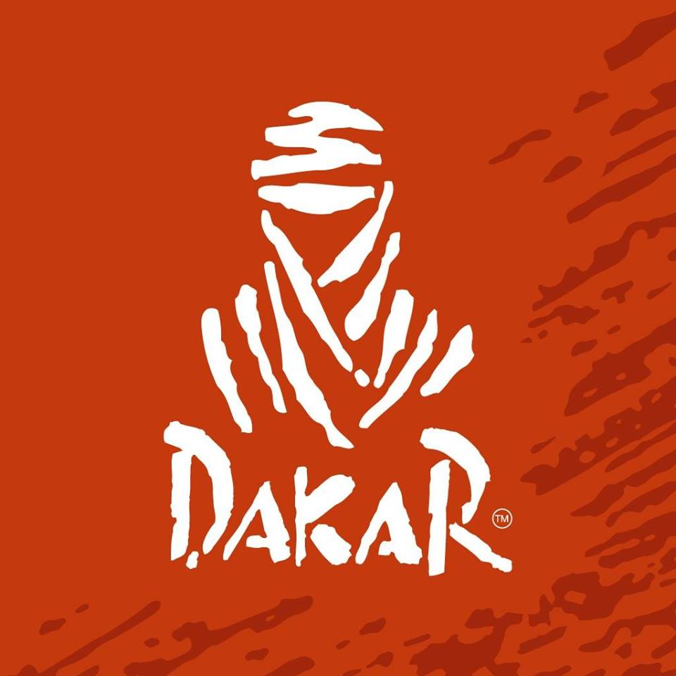 20170623084442-dakar2018-logo.jpg