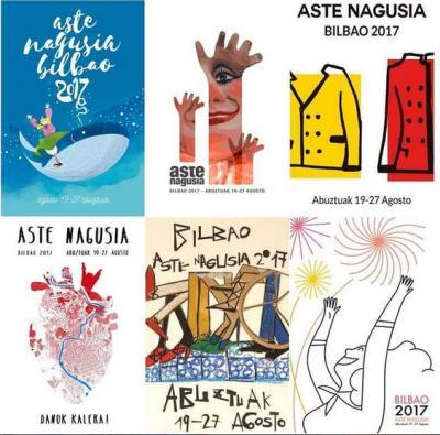 20170630153135-bilbao-2017-finalistas.jpg