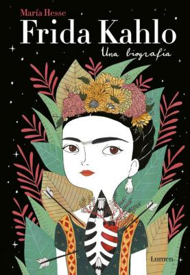 20170702085412-frida-kahlo-portada-libro.jpg