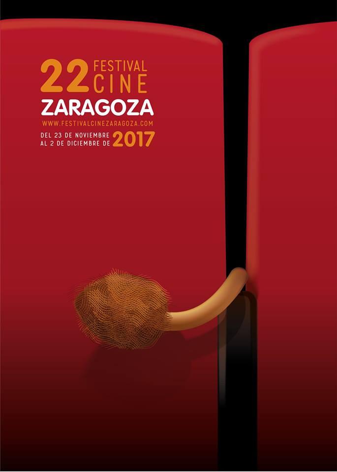 20170706103833-festival-cine-zaragoza-2017.jpg