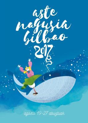 20170713141532-bilbao-2017-ganador-mari-eta-bali.jpg