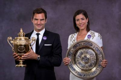 20170717132356-wimbledon-2017-ganadores.jpg