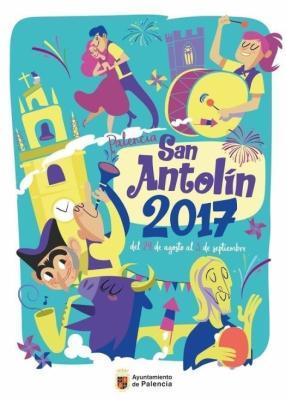20170727114210-sanantolin-cartel2017.jpg