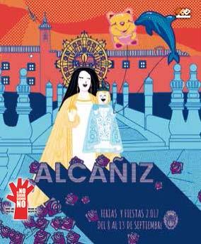 20170907125114-alcaniz-fiestas2017.jpg
