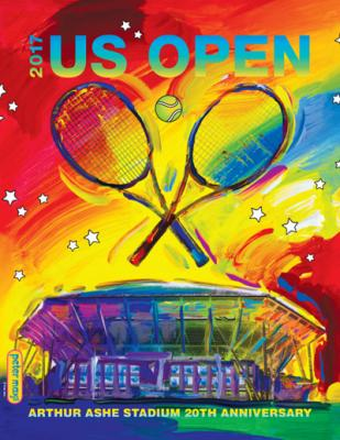 20170911075700-us-open-tennis-2017-poster.jpg