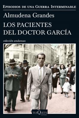 20170913132919-egi4-los-pacientes-del-doctor-garcia.jpg