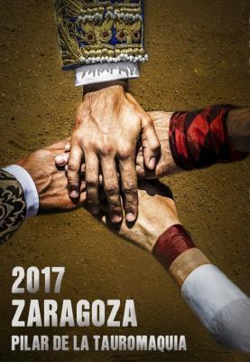 20170921095037-cartel-toros-zaragoza-2017-pilar-.jpg