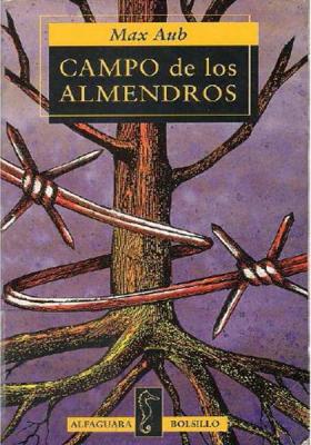 20170922133548-aub-max-campo-de-los-almendros-el-laberinto-magico-06-max-aub.jpg