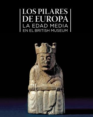 20170927145830-pilares-europa-cartell-desktop-cast.jpg