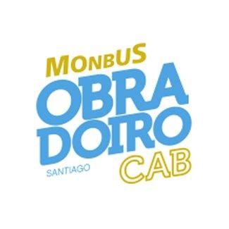 20171002082843-monbus-obradoiro-santiago.jpg