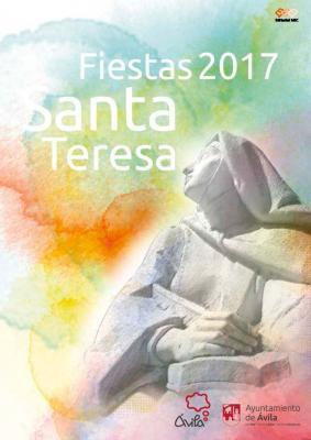 20171002132141-santateresa-2017.jpg