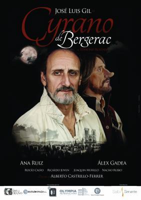 20171006120706-cyrano-de-bergerac.jpg