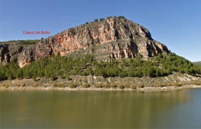 20171019145917-cueva-del-buho-senalizada.jpg