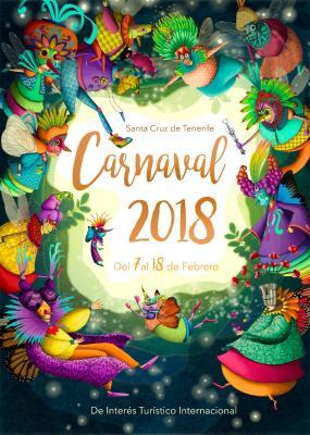 20171023105415-sct-carnaval-2018.jpg