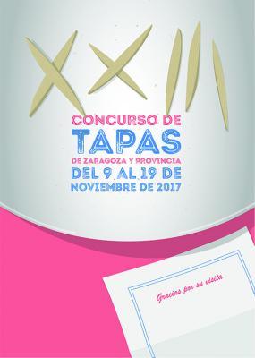 20171024103237-concursotapas2017-.jpg