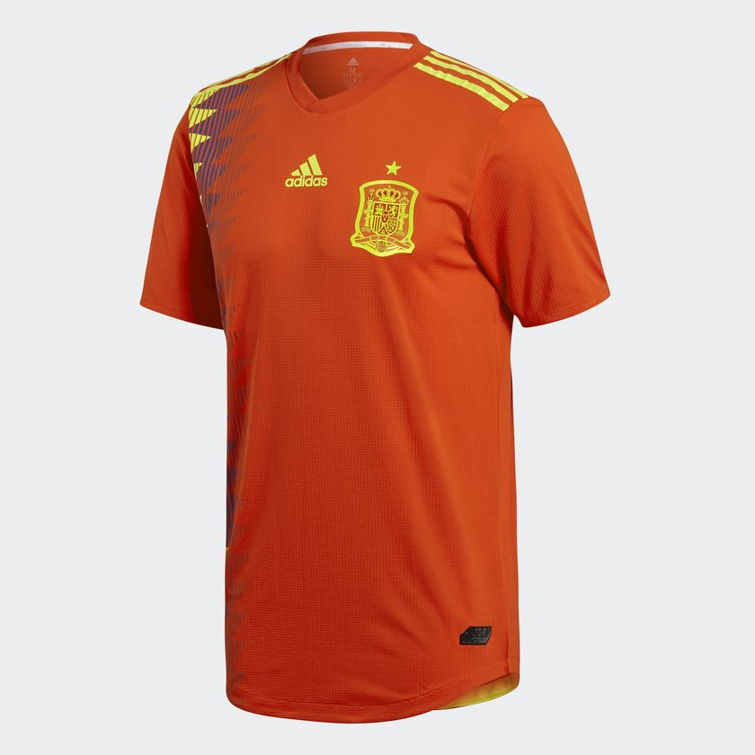20171107100913-camiseta-2018-roja-oficial.jpg
