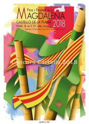 20171108095153-cartel-magdalena-2018.jpg
