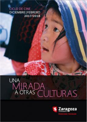 20171110085148-mirada-culturas-17.jpg