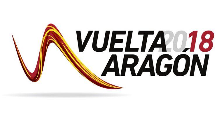 20171110092644-vuelta-aragon-logo-2018.jpg