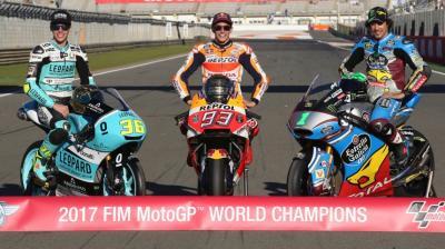 20171113143154-ganadores-motogp-2-3-2017.jpg