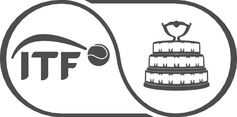 20171122224828-itf-logo-dc.jpg