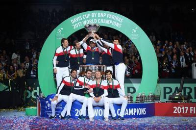 20171126224650-campeones-cd-2017-francia-.jpg