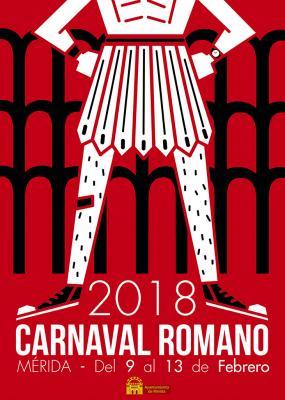 20171128134730-carnaval-merida-2018.jpg