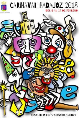 20171128140242-badajoz-carnaval-2018-formasycolores.jpg