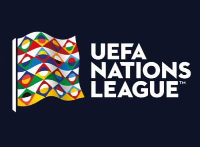 20171130125340-uefa-nations-league-logo.jpg