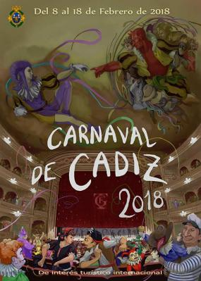 20171130144028-cartel-carnaval-de-cadiz-2018.jpg