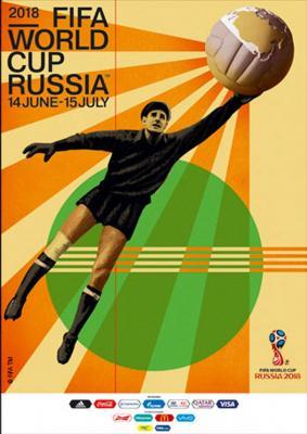 20171204133448-woldcup-2018-russia-cartel.jpg