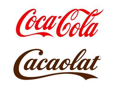 20171211120453-portada-cacaolat-cocacola.jpg