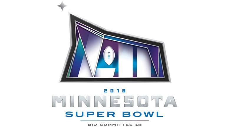 20180101223531-2018-superbowl-xvii-logo.jpg