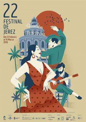 20180104120417-22-festival-jerez-2018.jpg