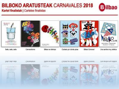 20180115104009-bilbao-carnavales-2018-.jpg