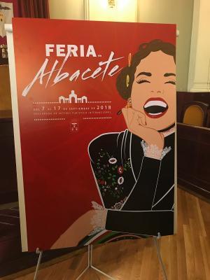 20180116153217-cartel-feria-albacete-2018-.jpg