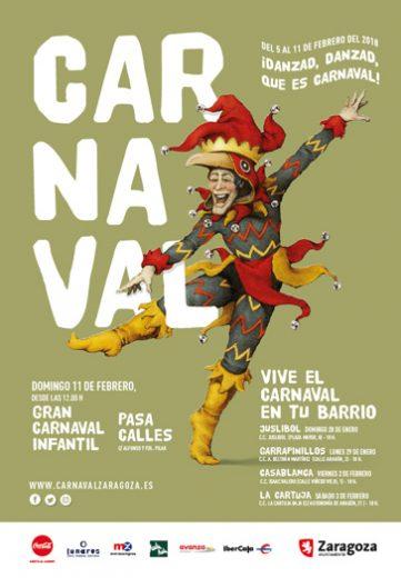 20180125141035-carnaval-zaragoza-2018.jpg