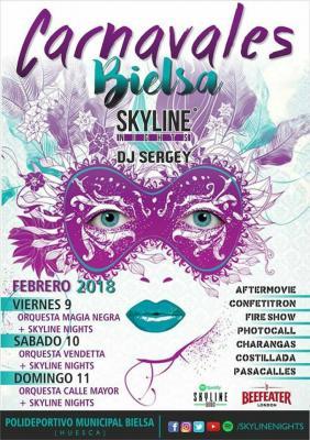 20180129175748-carnaval-de-bielsa-2018.jpg